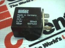 AIRTEC MS-01