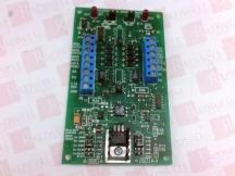 B&B ELECTRONICS 485OPIN