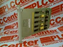 BBC METRAWATT IC-2186AE