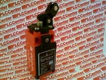 GUARDMASTER LTD 440P-SC127