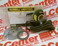 HUBBELL LIGHTING 2