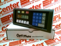 OPTIMATE OP-1500