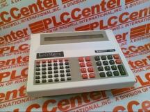 RVSI ACUITY CIMATRIX 236