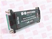 B&B ELECTRONICS 485OISPR