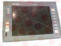TLINE TECT-VGA-4345