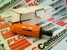 DOTCO 10L2500-01