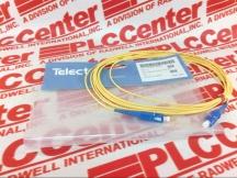 TELECT F12-SSG-M005-0