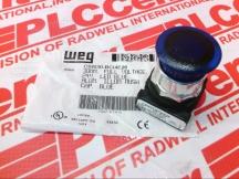 WEG CSW30-BCI4E26