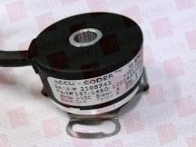 TEK ELECTRIC 15T14SD1000A5RHV