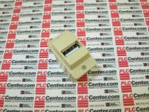 L COM ECF504-UAB