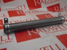 SFERNICE RSSD-30X250-CF5-15-5-S5