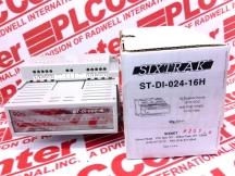 DIGITRONIC ST-DI-024-16H