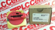 S&S ELECTRIC L10-HS4E