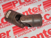 CURTIS UNIVERSAL JOINT CJ652B