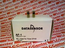 DATASENSOR AF-1