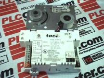 TAC 102-AX