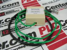 ELECTRONIC SPECIALISTS INC PDS-45-DSL