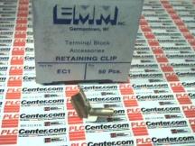EMM EC1