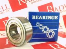 NTN BEARING 63208