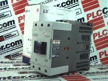 METASOL MC-95-DC24