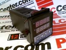 SYSCON C100-FK02-M-ANN-NN