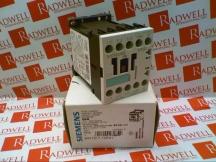FURNAS ELECTRIC CO 3RT1-017-1AP01