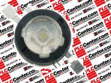 CML TECHNOLOGY CMDA48CW15D13L