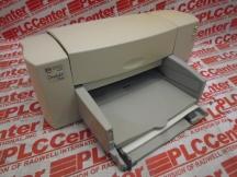 HEWLETT PACKARD COMPUTER C5894B
