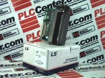 LSIS CO G6F-DA2V