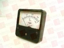 GOMI ELECTRIC A5393