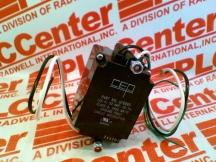 CEP GF6095
