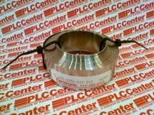 CENTRYCO CC-035-0250-020-DHE