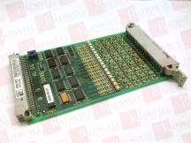 RESOTEC 90-115.03