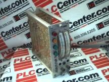 DYMAC M707-30880500