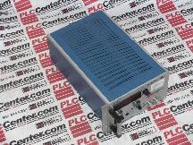 FUG MCN-140-1250