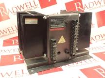 ELECTRO CRAFT E586-660