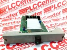 PC&S PCS-0142DQ