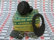 GREENLEE TOOL 31183