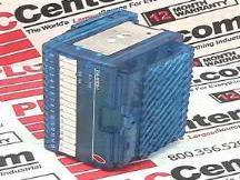 MOELLER ELECTRIC PS4-271-MM1