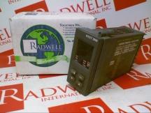 WEST CONTROL SOLUTIONS M3800-L01-T2251-H70-C0050-X00