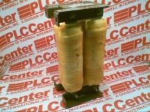 FUGI ELECTRIC DCR4-75C