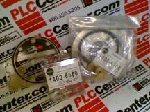 SAMSON AG 1400-7104