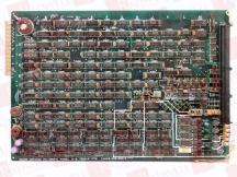 OKUMA E4809-032-399-C