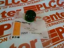 EATON CORPORATION 10250T-91000TC2N