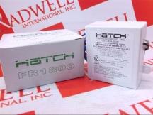 HATCH FR-1800-277