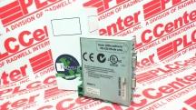 COMTROL 3000177