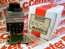 AGASTAT 7012-AK
