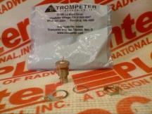 TROMPETER ELECTRONICS BJ150