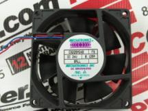 METRONICS E9225M24B-FS
