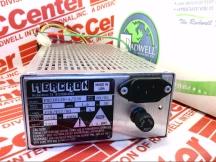 MERCRON FXC10120-4/230